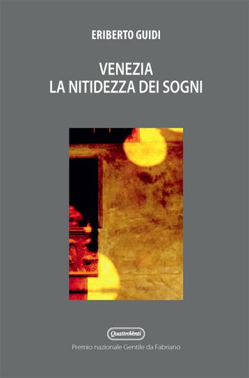 Eriberto Guidi-Venezia