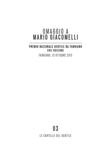 Mario Giacomelli_Cartella 03