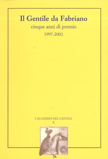 Premio-gentile-1997-2001