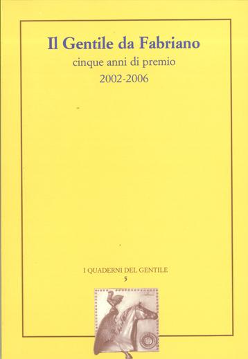 Premio-gentile-2002-2006