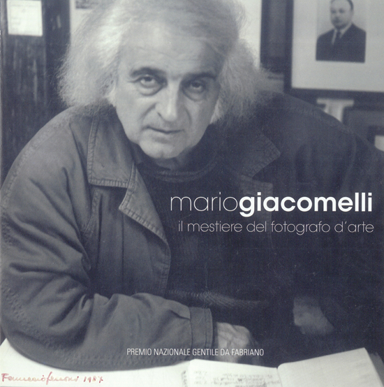 giacomelli_fuori_collana
