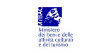 patrocinio-ministero-cultura