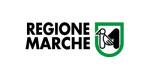 patrocinio-reg-marche