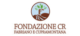 sponsor-fondazione-carifac
