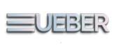 sponsor-ueber