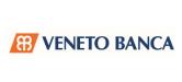 sponsor-veneto-banca