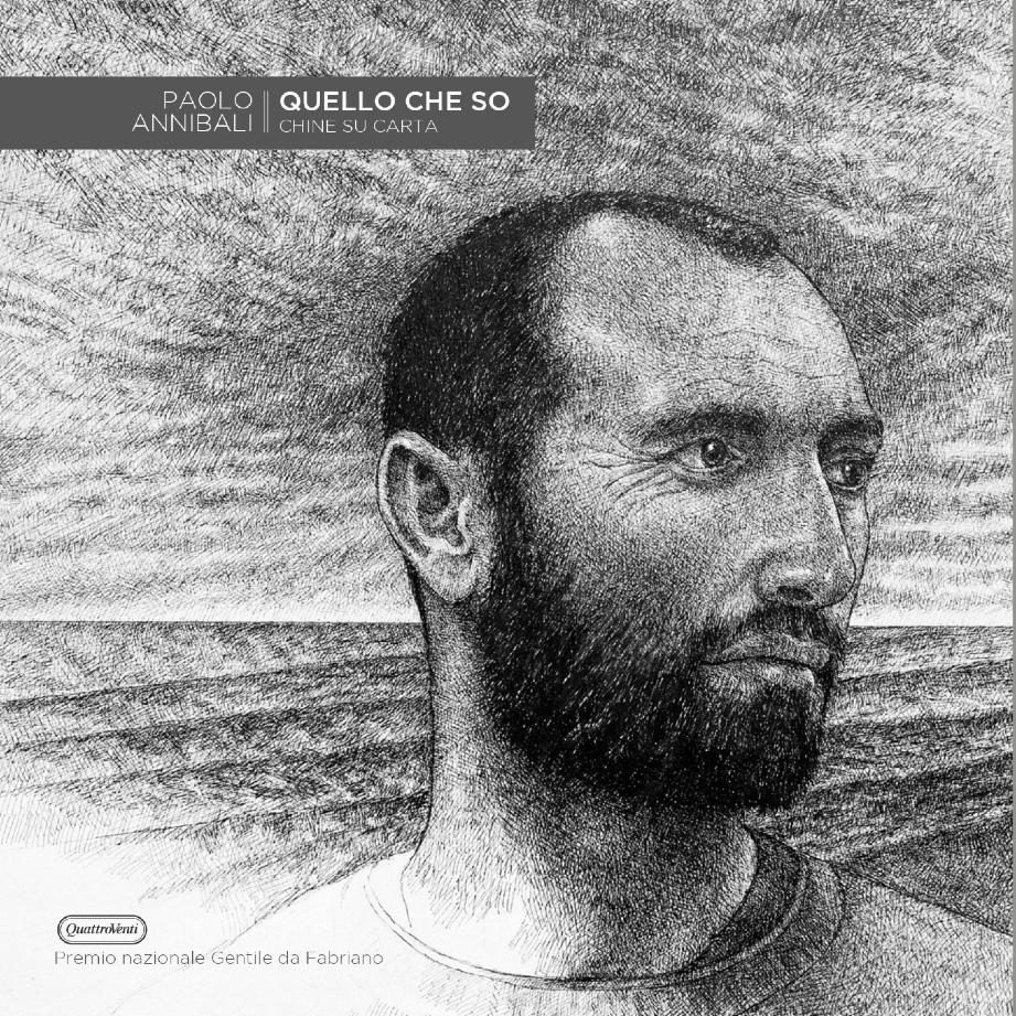 Annibali-Catalogo-COPERTINA