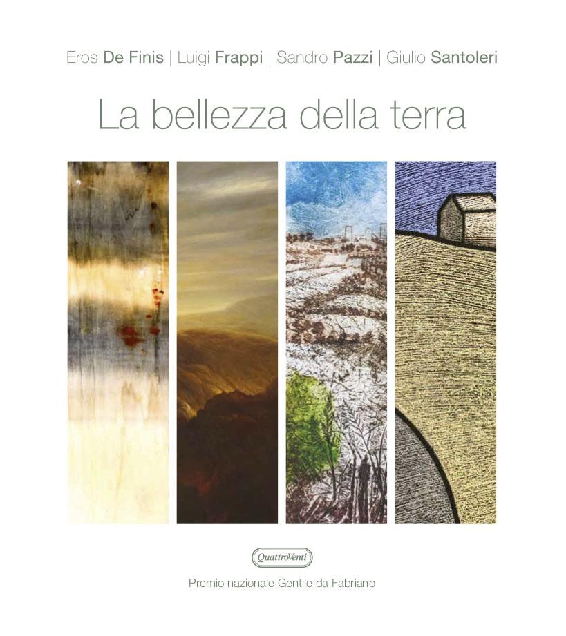 La_Bellezza_della_terra_2019_copertina