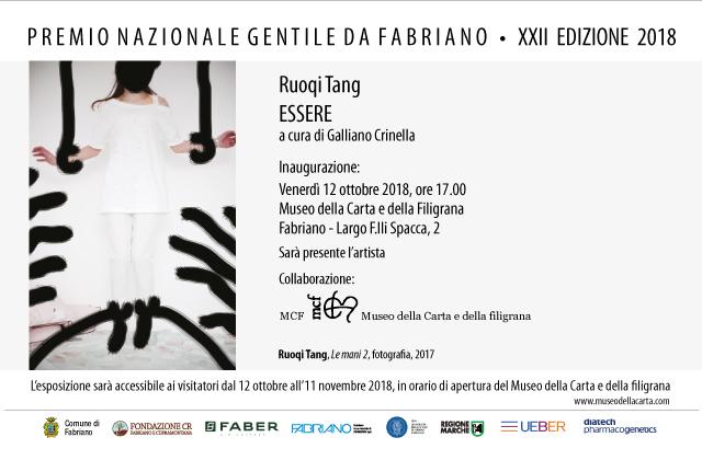 Premio-Gentile-2018_Ruoqi-Tang_invito