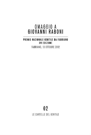 Raboni_Cartella_02